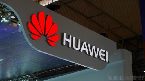 Huawei lặng lẽ giảm ngân sách và sai thải hàng loạt nhân viên