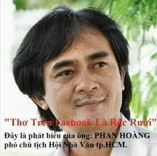 them mot lanh dao hoi nha van tphcm tu chuc