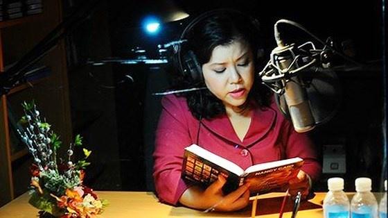 Giám đốc thư viện sách nói Hướng Dương qua đời vì tai nạn
