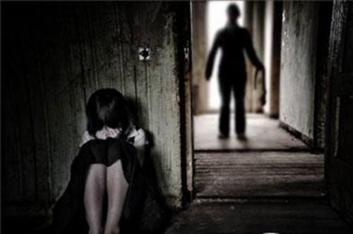 TP.HCM: Điều tra vụ bé gái 3 tuổi nghi bị ông lão 70 tuổi dâm ô