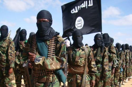 Syria: IS trỗi dậy, phản công dữ dội, sát hại hàng loạt binh sĩ
