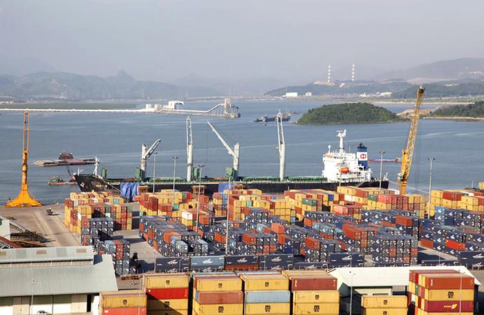 Yêu cầu Bộ GTVT báo cáo việc chờ văn bản hướng dẫn Luật Hàng hải