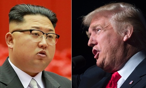 kim jong un toi singapore gap ong trump bang chuyen co dac biet