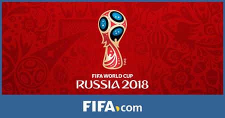 Bản quyền World Cup 2018 tại Việt Nam: Đang trở thành vấn đề 'nóng'