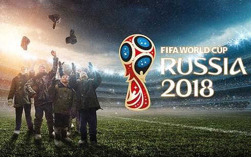 tong cuc truong tong cuc tdtt len tieng truoc nguy co khong co ban quyen world cup 2018