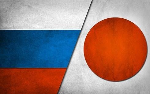 Nga và Nhật Bản sắp có cuộc đối thoại cấp cao về quốc phòng và ngoại giao