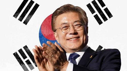 CNN: Triều Tiên muốn loại bỏ toàn bộ 'chiếc ô hạt nhân' của Mỹ ở Hàn Quốc