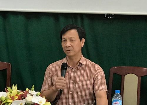 Liên đoàn Xiếc Việt Nam nói gì trước khuyến nghị dừng biểu diễn xiếc thú hoang dã của AFA?
