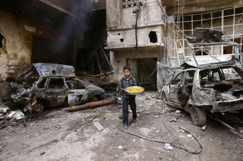 hang truyen thong syria tinh bao my chuan bi dan dung cac cuoc tan cong bang vu khi hoa hoc
