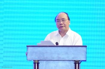 thu tuong phat trien vung khong duoc mang tinh chu quan ap dat hay la con so cong