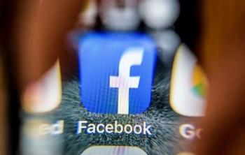facebook go nhieu tai khoan phat tin gia truoc them bau cu o chau au