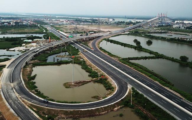 Bảo vệ kết cấu hạ tầng giao thông trên quốc lộ, cao tốc