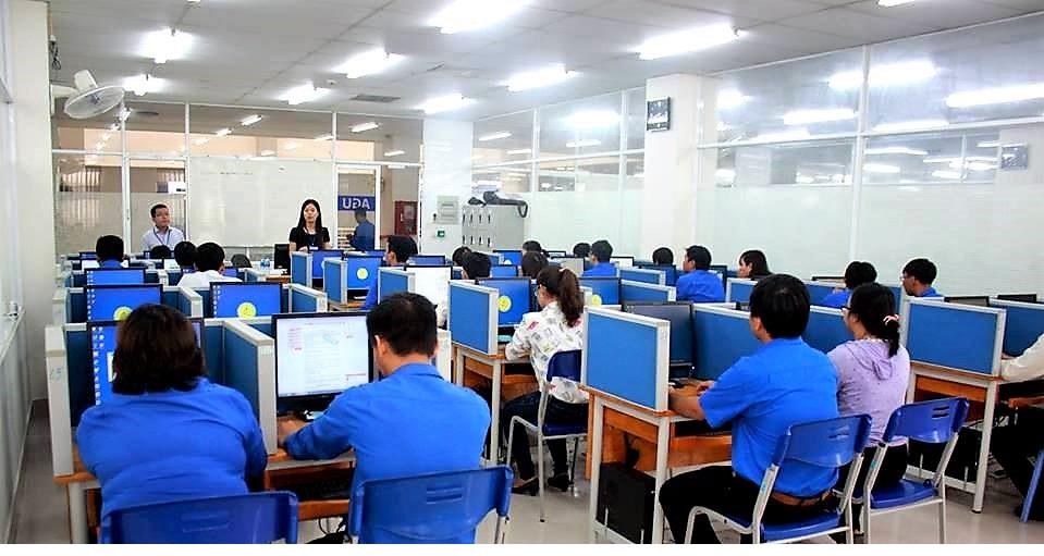Bộ GDĐT công bố đơn vị đủ điều kiện tổ chức thi, cấp chứng chỉ ngoại ngữ, tin học