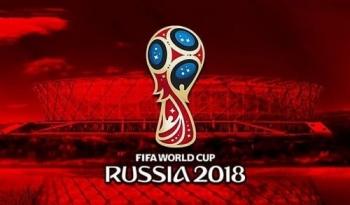 vtv khang dinh chua mua duoc ban quyen world cup va van dang dam phan rat cang thang