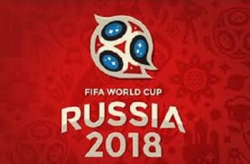chi tiet lich thi dau vong chung ket world cup 2018