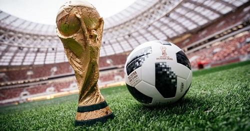 htv tuyen bo co the cung vtv mua ban quyen world cup 2018