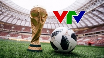 vtv chinh thuc so huu ban quyen world cup 2018