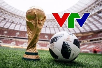 fifa co the dung song world cup tai viet nam neu xay ra vi pham ban quyen