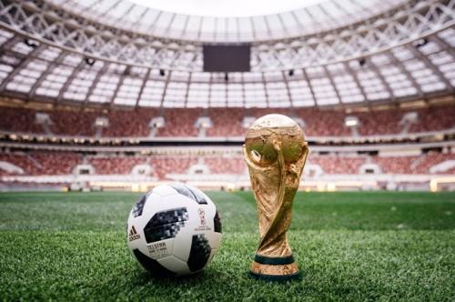 dai truyen hinh tp ho chi minh duoc vtv chia se ban quyen world cup 2018