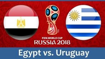 lich thi dau world cup 2018 ngay hom nay 156