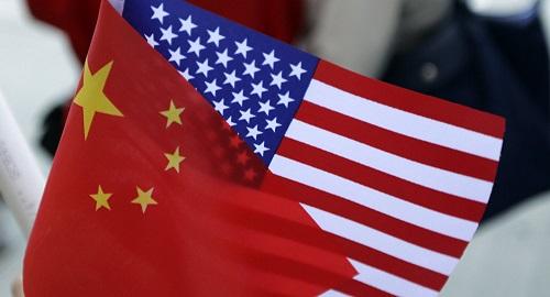 Trung Quốc lên tiếng tuyên bố sẵn sàng đáp trả gói thuế của Mỹ