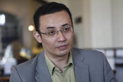 CEO công ty đầu tư mạo hiểm ở Malaysia tử vong vì điện thoại nổ khi đang sạc