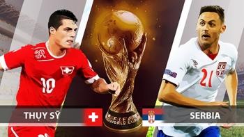 lich thi dau world cup 2018 ngay 236