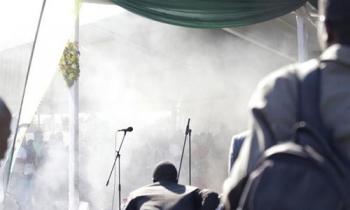 vu no o bulawayo khien pho tong thong zimbabwe bi thuong