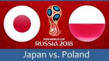 lich thi dau world cup 2018 ngay 2862018