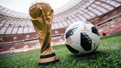 VTV nâng giá quảng cáo trận Chung kết World Cup: 800 triệu cho 30 giây