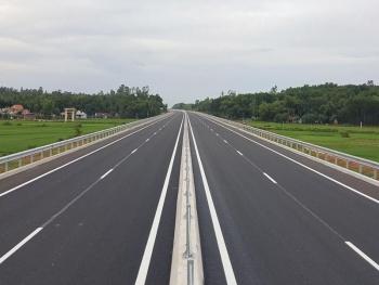 Sớm đầu tư tuyến cao tốc 4.500 tỷ nối Đồng Tháp-Tiền Giang