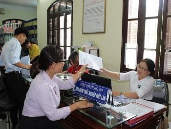 Gần 32.000 đơn vị nợ tiền BHXH của người lao động
