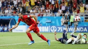 gianh chien thang kho tin truoc nhat ban o nhung phut bu gioi cuoi cung bi gap brazil o tu ket world cup