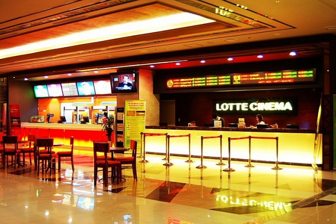 lotte cinema bi phat 265 trieu dong sau vu may pha sua o rap phim lotte cinema nam sai gon co gioi