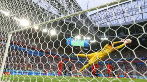 doi tuyen phap gianh chien thang truoc bi voi ty so 1 0 gianh quyen chung ket world cup 2018