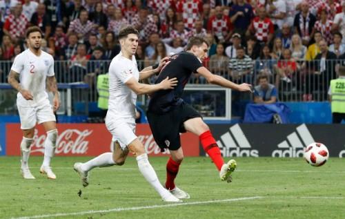 croatia dat thanh tich vo tien khoang hau lan dau dat chan vao chung ket world cup