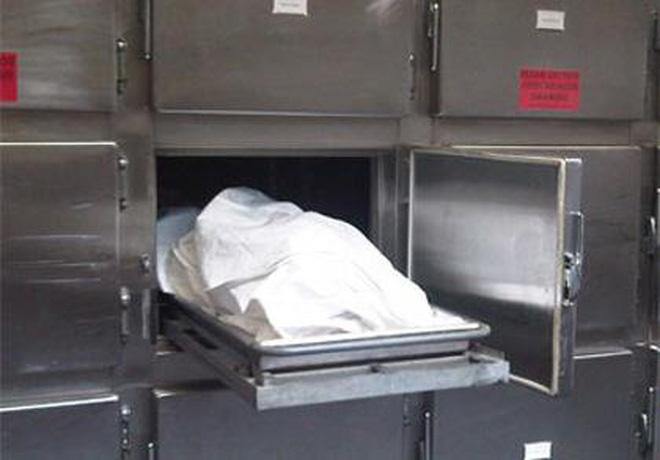 Hy hữu: Cô gái ở Nam Phi sống lại trong nhà xác sau tai nạn xe hơi