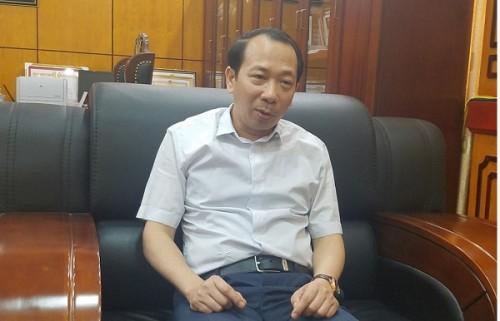Lãnh đạo tỉnh Hà Giang nói gì về việc điểm thi THPT Quốc gia 2018 có dấu hiệu bất thường ở địa phương?