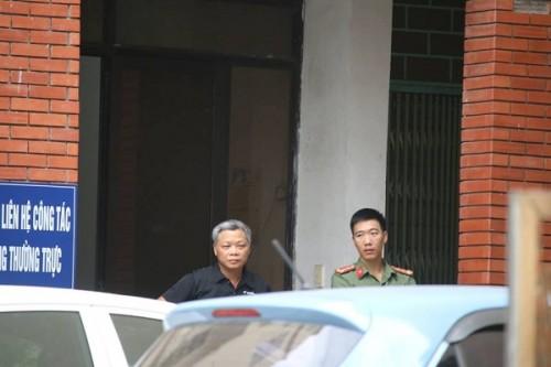 Vụ điểm thi bất thường ở Hà Giang: Phụ huynh bức xúc yêu cầu làm rõ trắng - đen