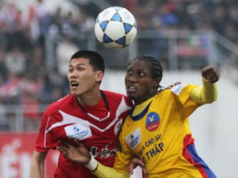 Cựu cầu thủ U23 Việt Nam bị truy nã vì cướp giật