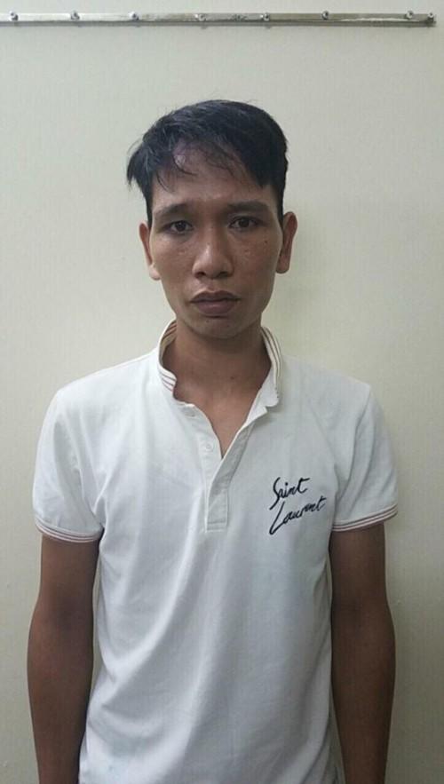 Công an TP Hà Nội đã tìm ra tài xế trả tiền âm phủ cho hai du khách nước ngoài