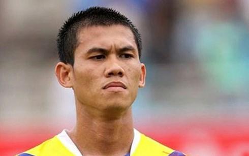 Công an xác nhận việc cựu tuyển thủ U23 Việt Nam bị truy tìm vì tội cướp giật