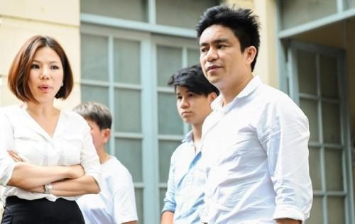 Truy tìm người phụ nữ bí ẩn trong vụ bác sĩ Chiêm Quốc Thái bị truy sát
