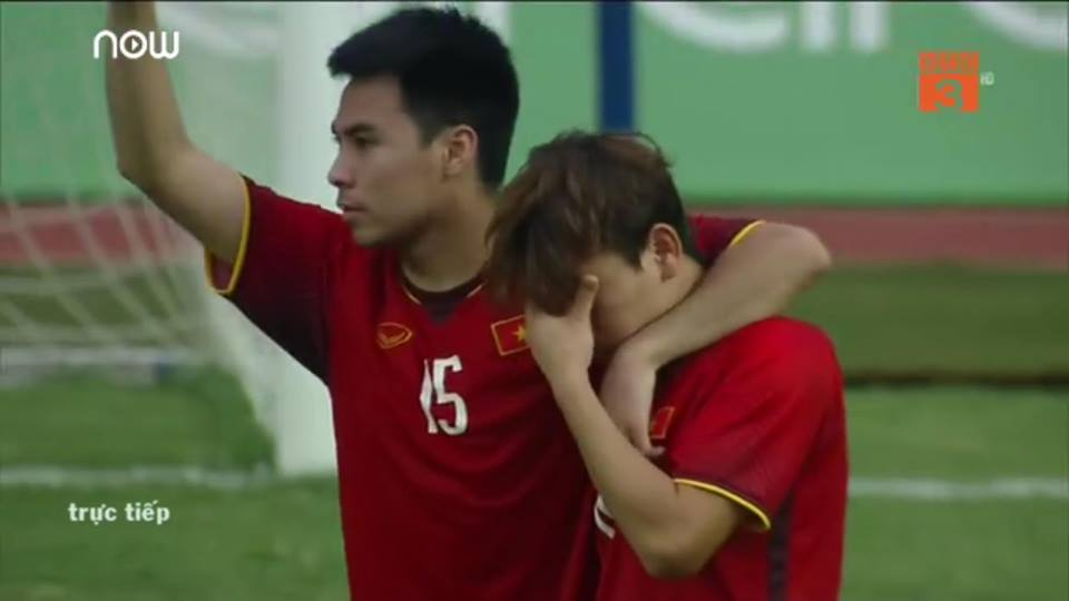 olympic viet nam tuot co hoi doat huy chuong dong asiad 18 sau loat penalty day may rui