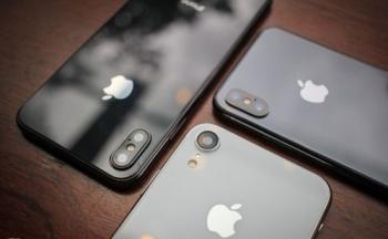 chuan bi ra mat iphone 2018 gia chi hon 15 trieu dong