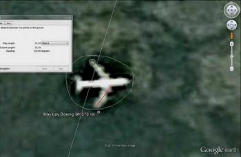 tinh uy gia lai xem xet xu ly trach nhiem nhung ca nhan lien quan vu dua tin that thiet ve vi tri may bay mh370