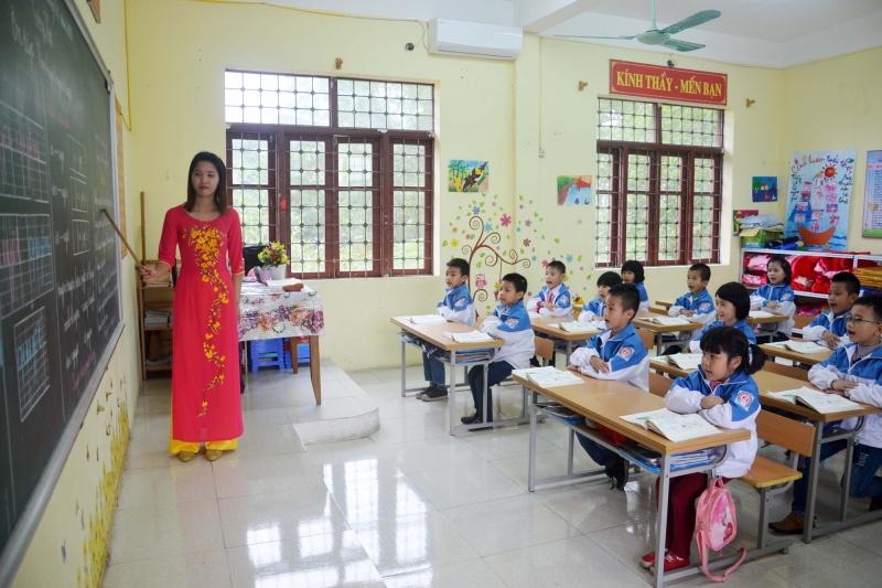Ban đại diện cha mẹ học sinh không trực tiếp đứng ra tiếp nhận, quản lý và sử dụng các khoản tài trợ cho trường