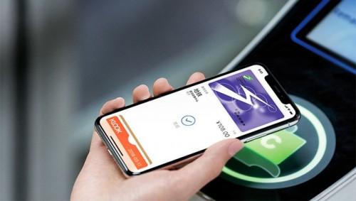 Apple tìm ra phương pháp giúp 3 mẫu iPhone 2018 mới của hãng hoạt động ngay cả khi pin đã cạn