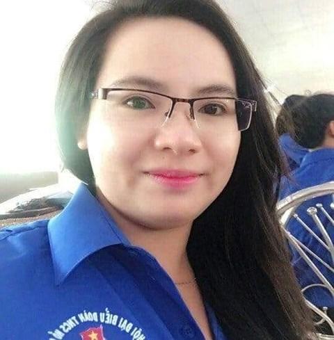 Kiên Giang: Nữ cán bộ xã ở Phú Quốc mất tích bí ẩn