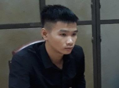 Vụ tài xế taxi bị sát hại, vứt xác ở đèo Thung Khe, Hòa Bình: Khởi tố vụ án, khởi tố 2 bị can